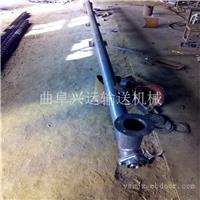 蚌埠市三相电移动式螺旋提升机管式上料机价格