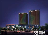 松江区夜景照明、酒店及大型楼盘的亮化工程及维修保养
