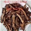 丰城斑蝥虫价格咨询