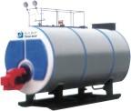 上海燃气热水锅炉价格 上海燃气热水锅炉厂家 上海燃气热水锅炉专卖