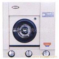 布莱尔干洗机