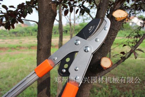 河南园林工具生产厂家