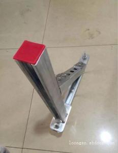 上海抗震支架厂家制作