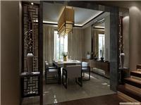 室内装饰公司;装饰装修装潢公司;上海装潢设计施工公司;上海装修设计施工公司