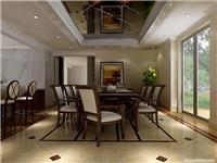 上海装饰设计施工公司;装潢设计公司;装修设计公司