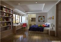  上海室内装潢设计 室内装饰效果图 上海办公室装潢 上海别墅装饰