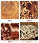 上海有色金属回收/回收上海有色金属