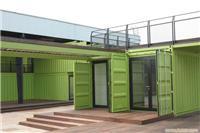 上海集装箱价格 /上海集装箱订做 /上海特种集装箱订做厂家