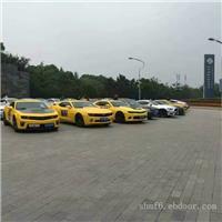 全上海高价回收二手车,报废车,工程车