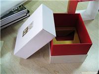 上海定做包装盒/上海包装盒/上海包装盒价格/上海礼品盒/上海礼品盒供应