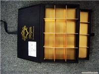 上海求购折包装盒