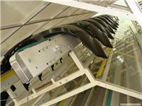 专业生产保险杆/皮带输送线/皮带输送机厂家