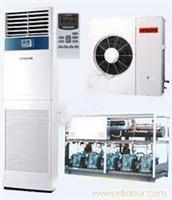 上海 二手中央空调 租赁回收