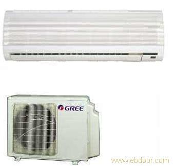 回收中央空调、上海回收中央空调