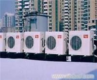 专业租赁回收空调