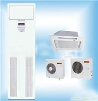 浦东高价回收二手空调
