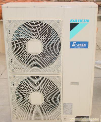 高价回收二手空调