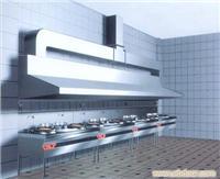 专业收售厨房设备