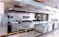 上海低价出售厨房设备