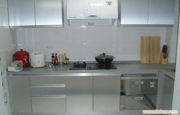 上海回收二手厨房设备市场