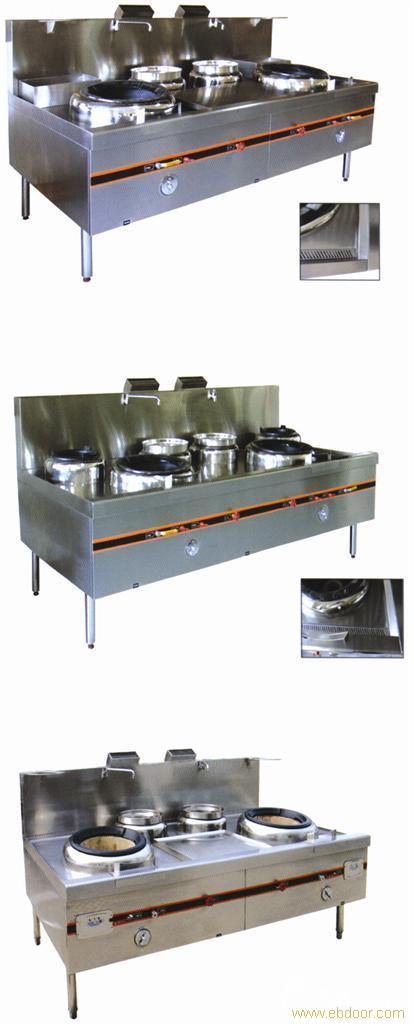 上海厨房设备二手调剂市场