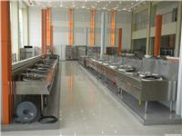 上海厨房设备出租公司