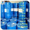 厂家销售乙二醇丁醚 优质乙二醇单丁醚 BCS