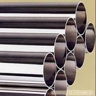 PARKER无缝钢管-上海PARKER产品总代理