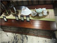 南京实木家具