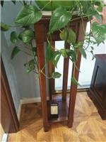 南京专业实木家具