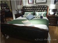 南京卧室家具
