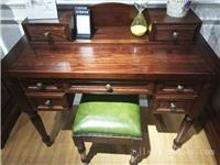 南京定制实木家具