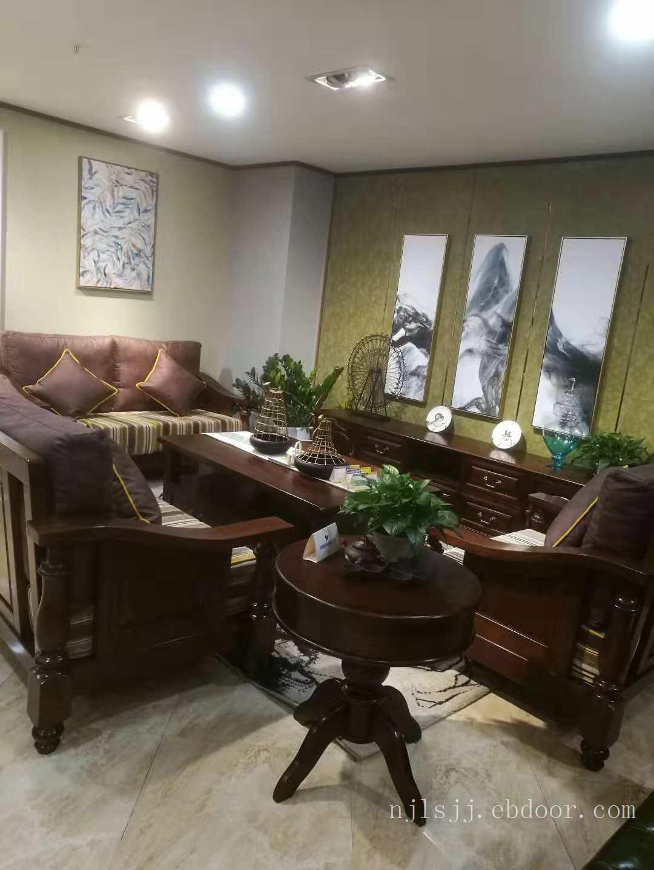 南京专业家具