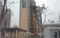 万科春申二期51#楼全装饰