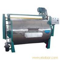 四川/成都专业供应工业水洗机/水洗设备/新航星弘飞洗涤设备