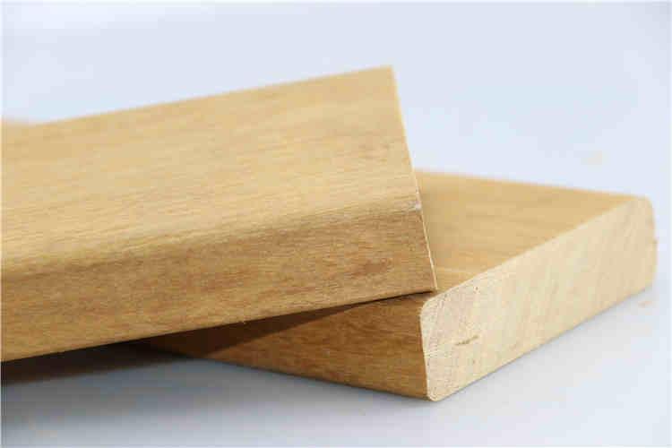 巴劳板材-牛宝宝板材