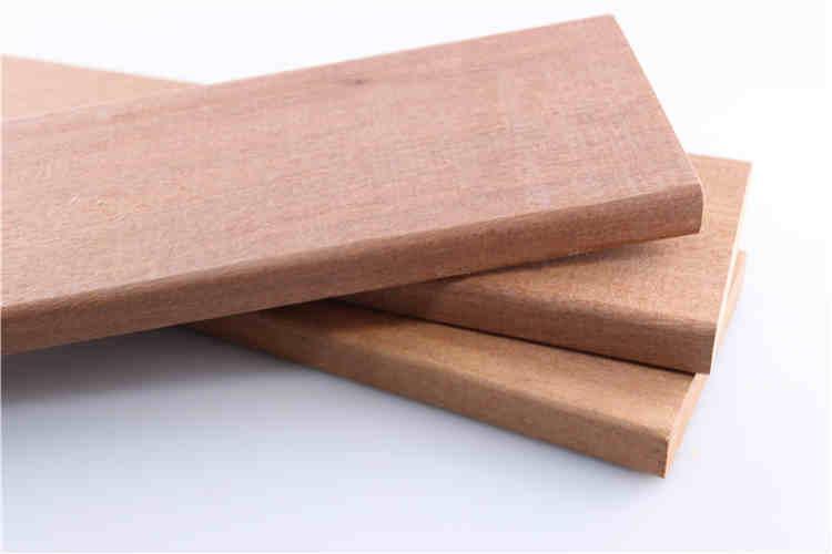 柳桉-牛宝宝板材