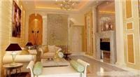上海室内装修设计公司_室内装修公司_上海专业装修设计_装修设计价格