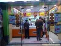 上海室外装修设计_上海室外装修公司_上海装修设计价格