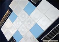 上海铝方板价格/上海铝方板厂家直销/上海铝方板专卖