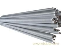 铝复合管翅片管