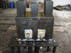 专业_维修变压器厂家