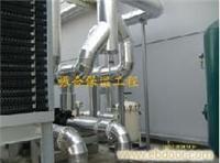 上海管道保温材料价格