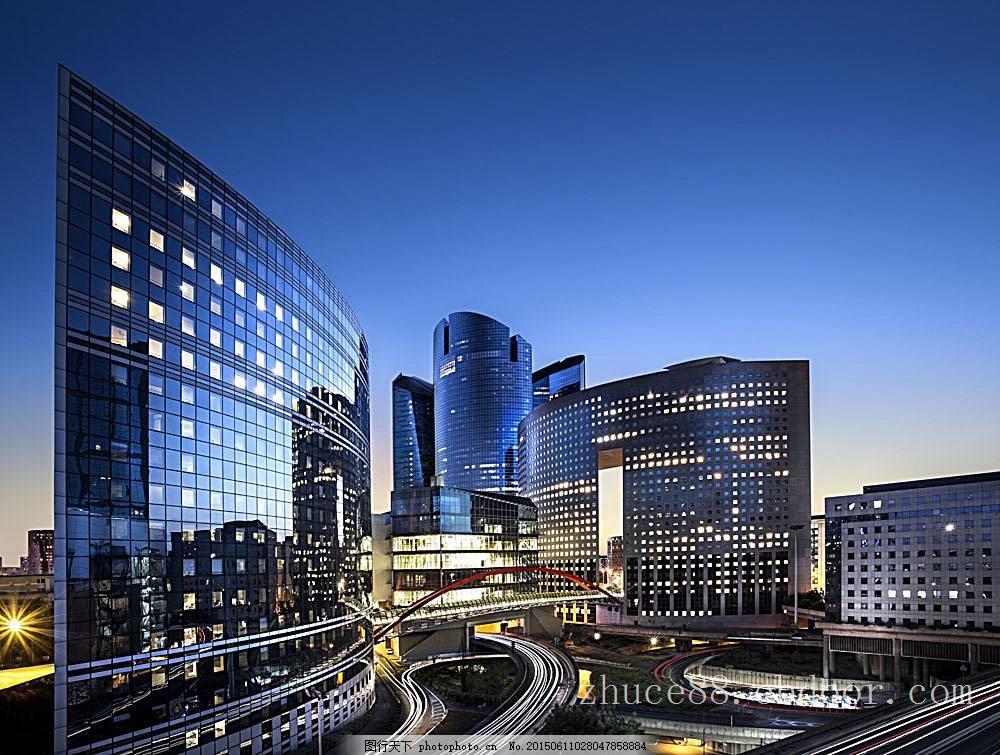 浦东注册公司_提供上海注册公司_浦东区注册公司流程