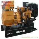 天然发电机组-上海天然发电机组-发电机组价格