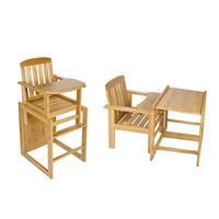 TZY套装椅 Chair Set