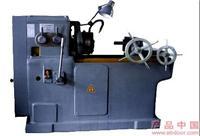 套丝机-S8139型套丝机