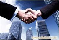 内资企业转为外商投资企业