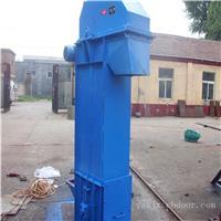 1.2米带宽装卸货柜车专用皮带输送机