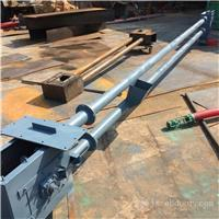 U型槽1米带宽双槽钢大型皮带传送机